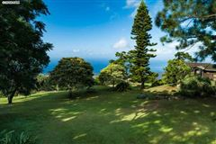 Luxury real estate the most breathtaking views in kula