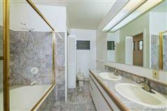 luxury Hawaiian home on an esteemed street luxury real estate