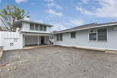 Mansions great AIEA home