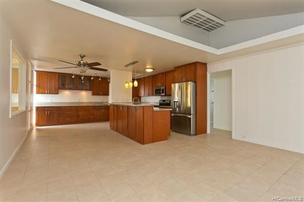great AIEA home luxury homes