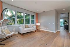 magnificent  indoor-outdoor living luxury real estate