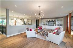 Luxury properties magnificent  indoor-outdoor living