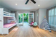 magnificent  indoor-outdoor living luxury properties