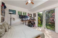 Luxury properties Unique Estate