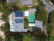 beachfront paradise in Kawela Bay luxury real estate