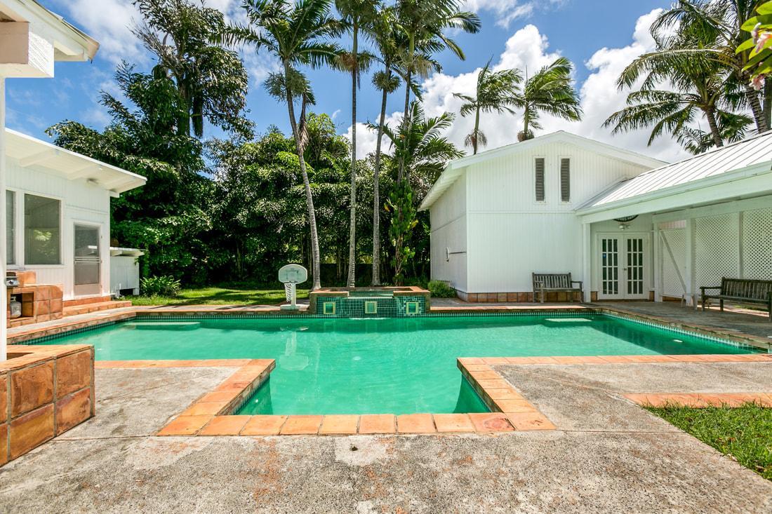 57-013 Pahipahialua Place luxury properties