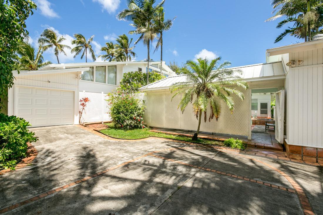 57-013 Pahipahialua Place luxury homes