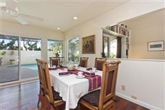 ISLAND LIVING AT ITS BEST in honolulu mansions