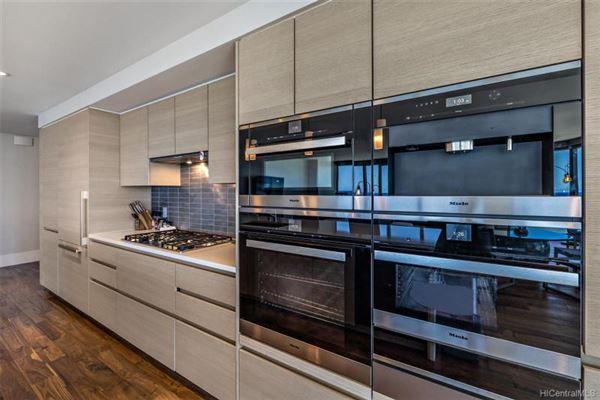 corner unit with fantastic views luxury real estate