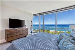 corner unit with fantastic views luxury homes