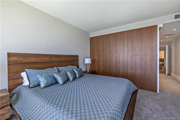 corner unit with fantastic views luxury properties