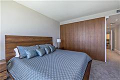 Luxury real estate corner unit with fantastic views