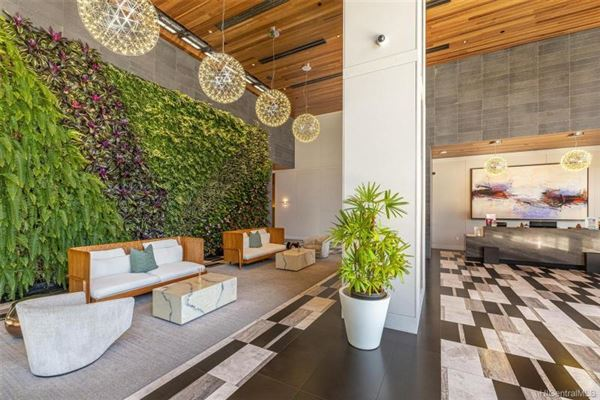 Luxury homes corner unit with fantastic views