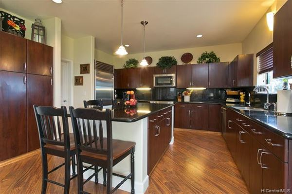 Luxury properties Beautiful American Classic home