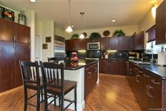 Beautiful American Classic home luxury homes