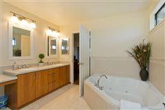 Beautiful American Classic home luxury properties