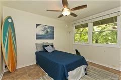 Luxury homes the Ultimate Kailua living