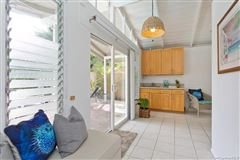 Luxury properties the Ultimate Kailua living