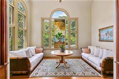 stately restored queen Anne - National Historic residence  luxury homes