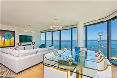 extensively upgraded three bedroom unit mansions
