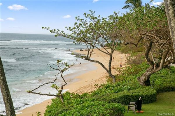beach front estate with views of hawaiian sunsets luxury properties