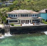 amazing oceanfront opportunity mansions