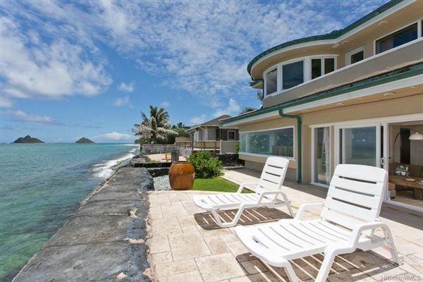 amazing oceanfront opportunity luxury real estate