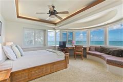 Luxury homes amazing oceanfront opportunity
