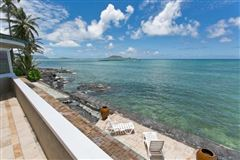 amazing oceanfront opportunity luxury homes
