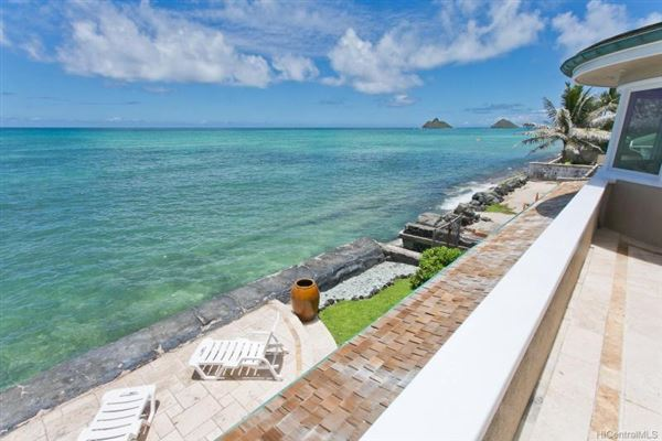 Mansions amazing oceanfront opportunity
