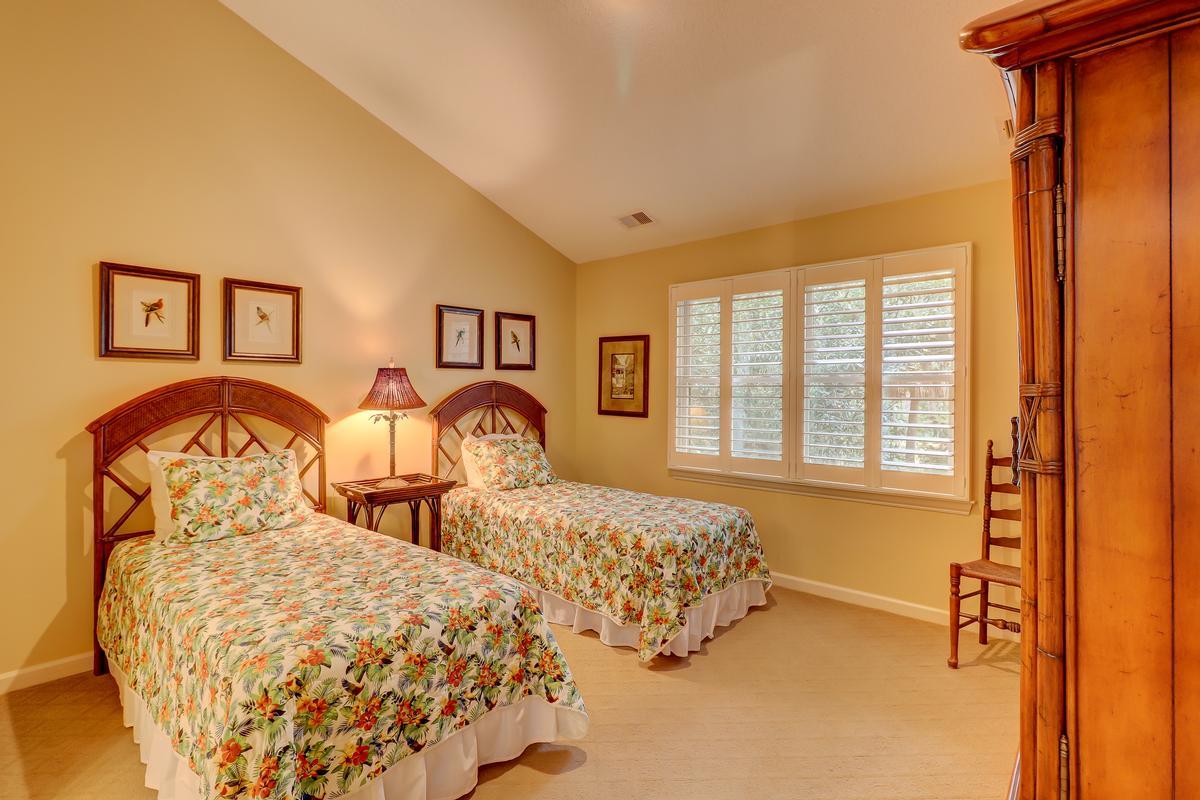 148 N. Sea Pines Drive mansions