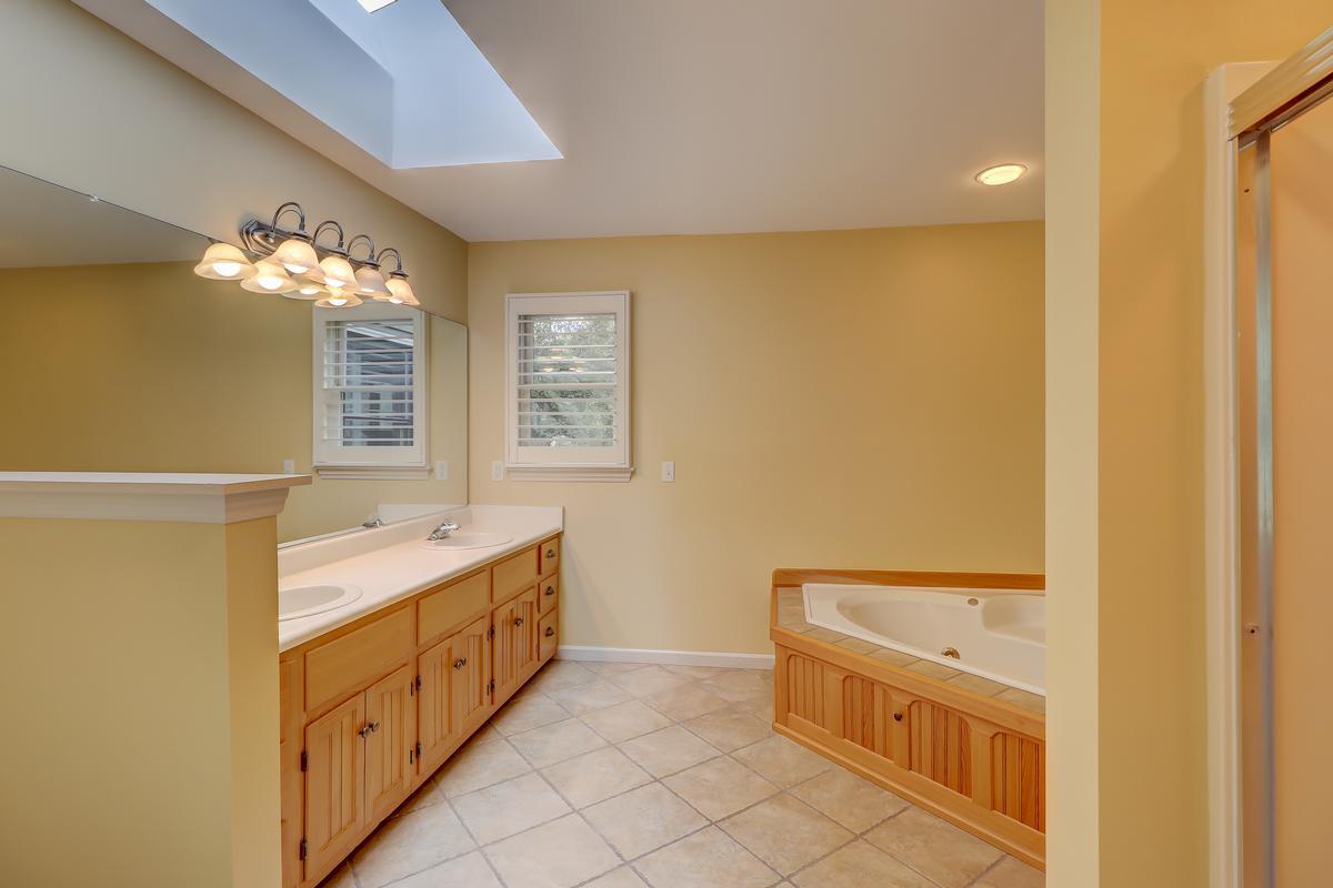148 N. Sea Pines Drive luxury real estate