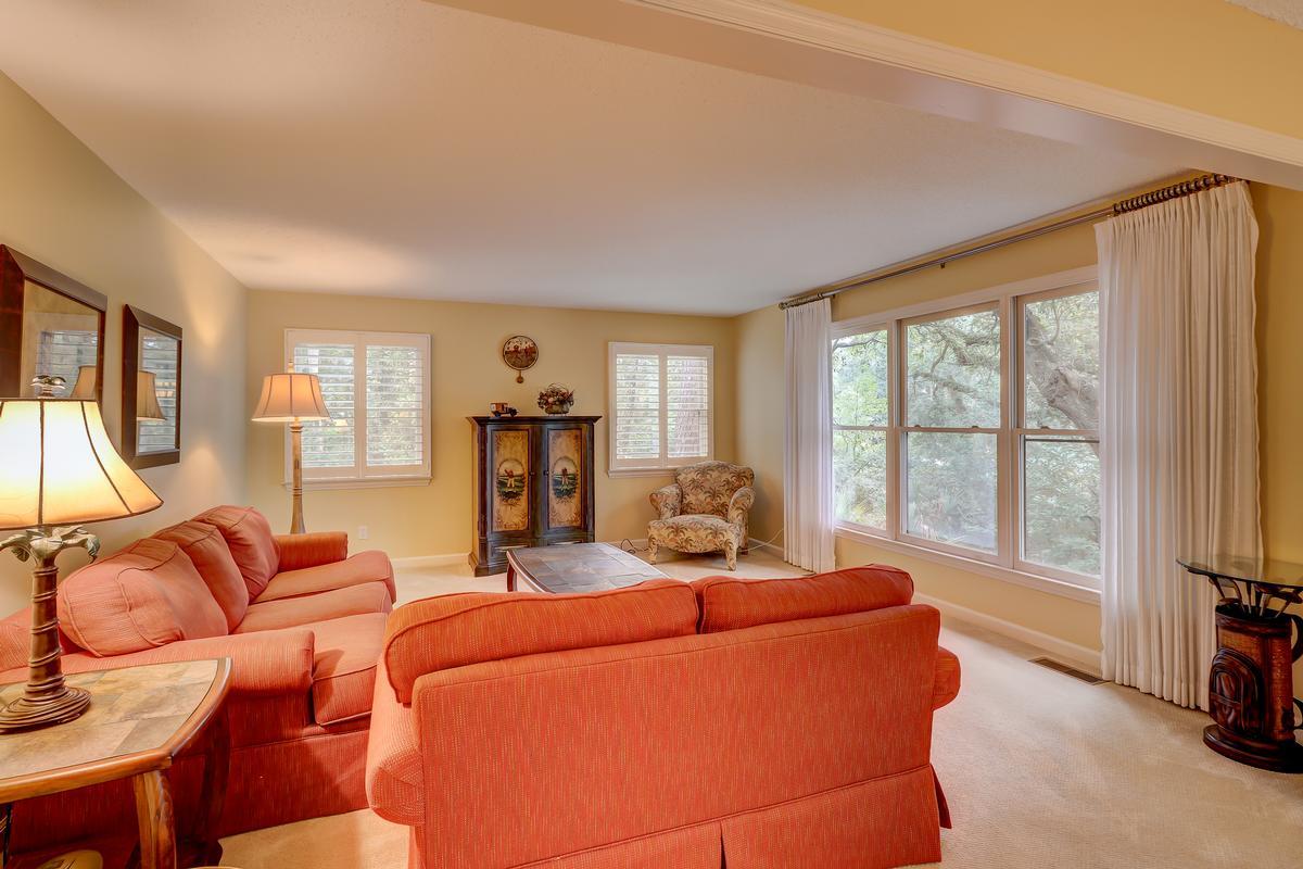 Mansions 148 N. Sea Pines Drive
