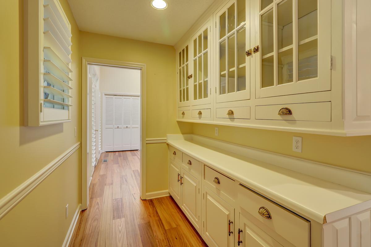 Mansions in 148 N. Sea Pines Drive