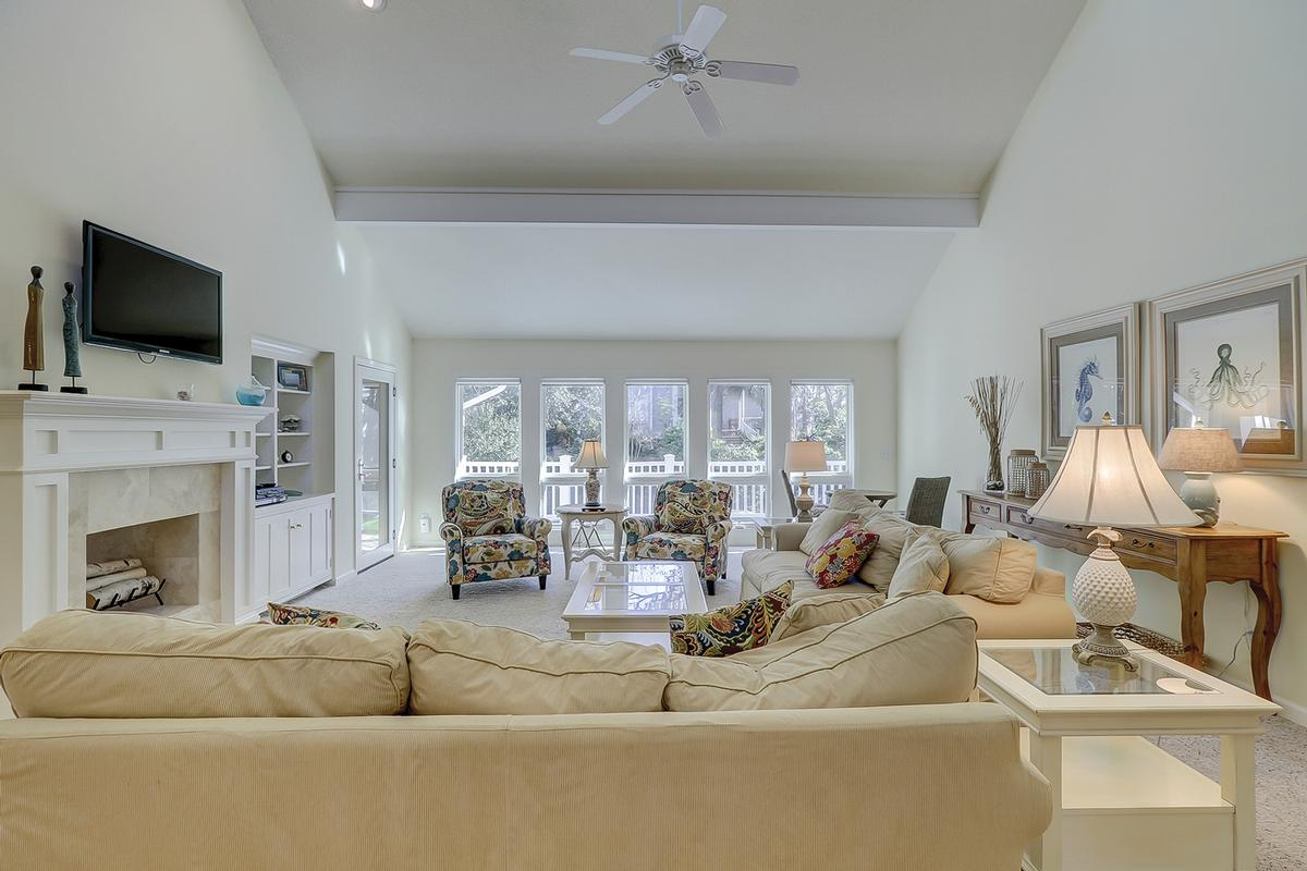 cottage living at the beach luxury properties