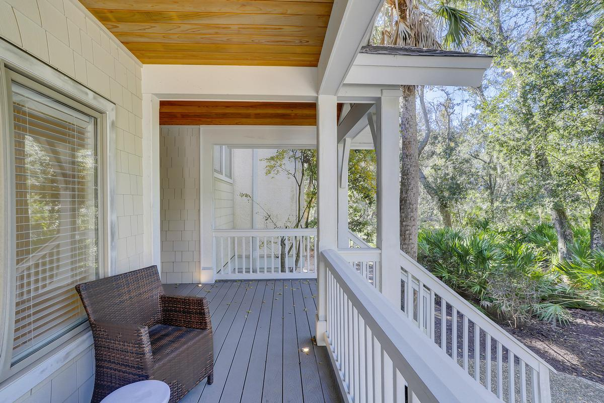 cottage living at the beach luxury real estate