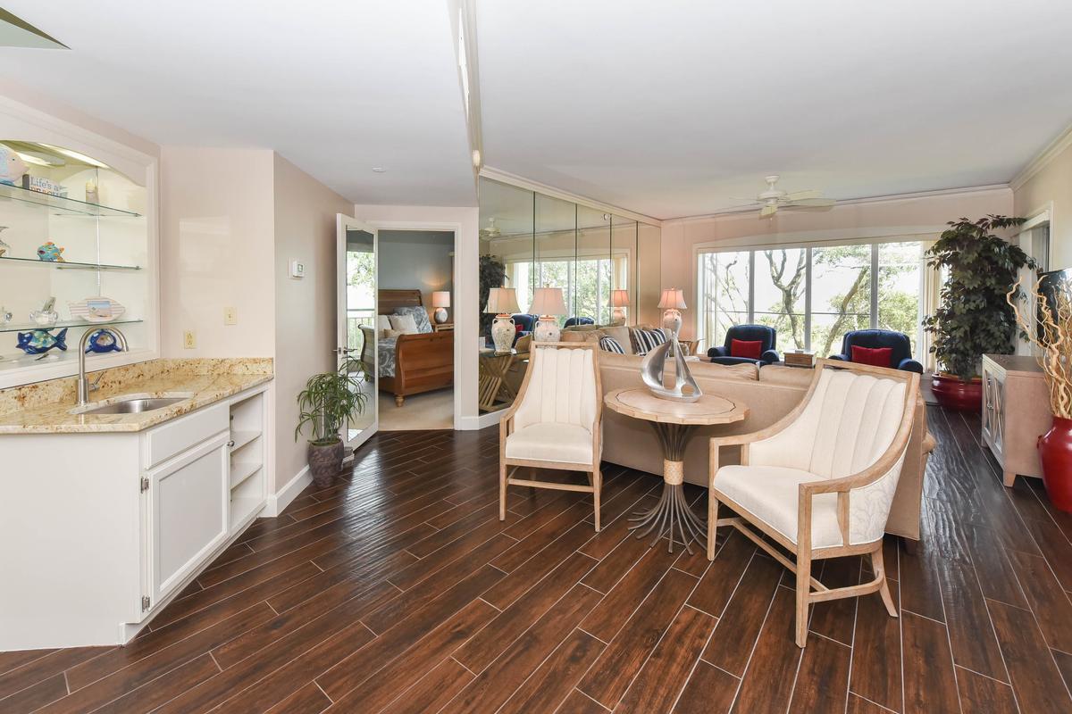 309 Windsor Place Villas luxury homes