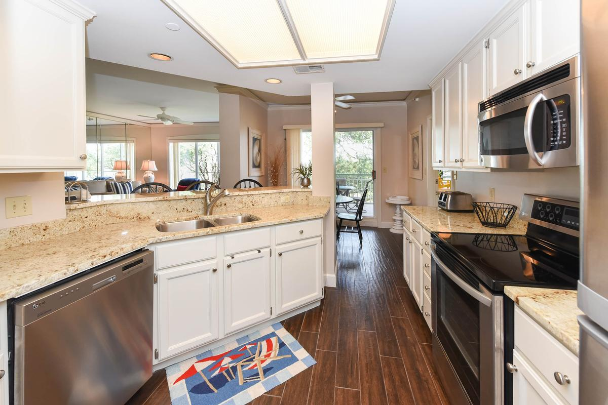Luxury properties 309 Windsor Place Villas