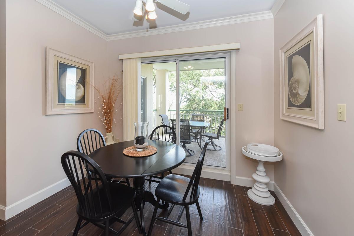 309 Windsor Place Villas luxury properties