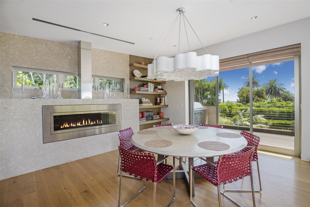 most luxurious home in santa barbara luxury real estate