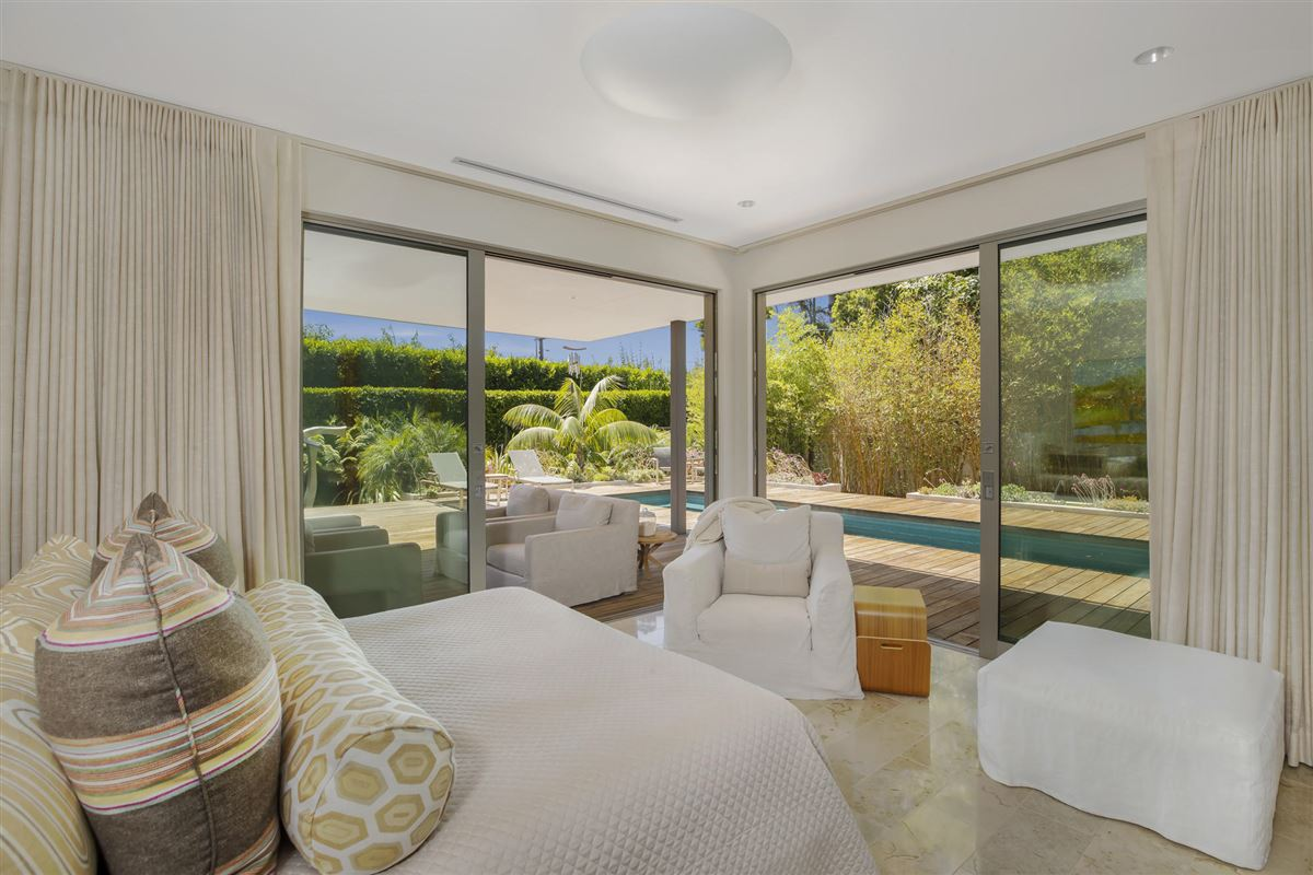 Luxury homes in most luxurious home in santa barbara