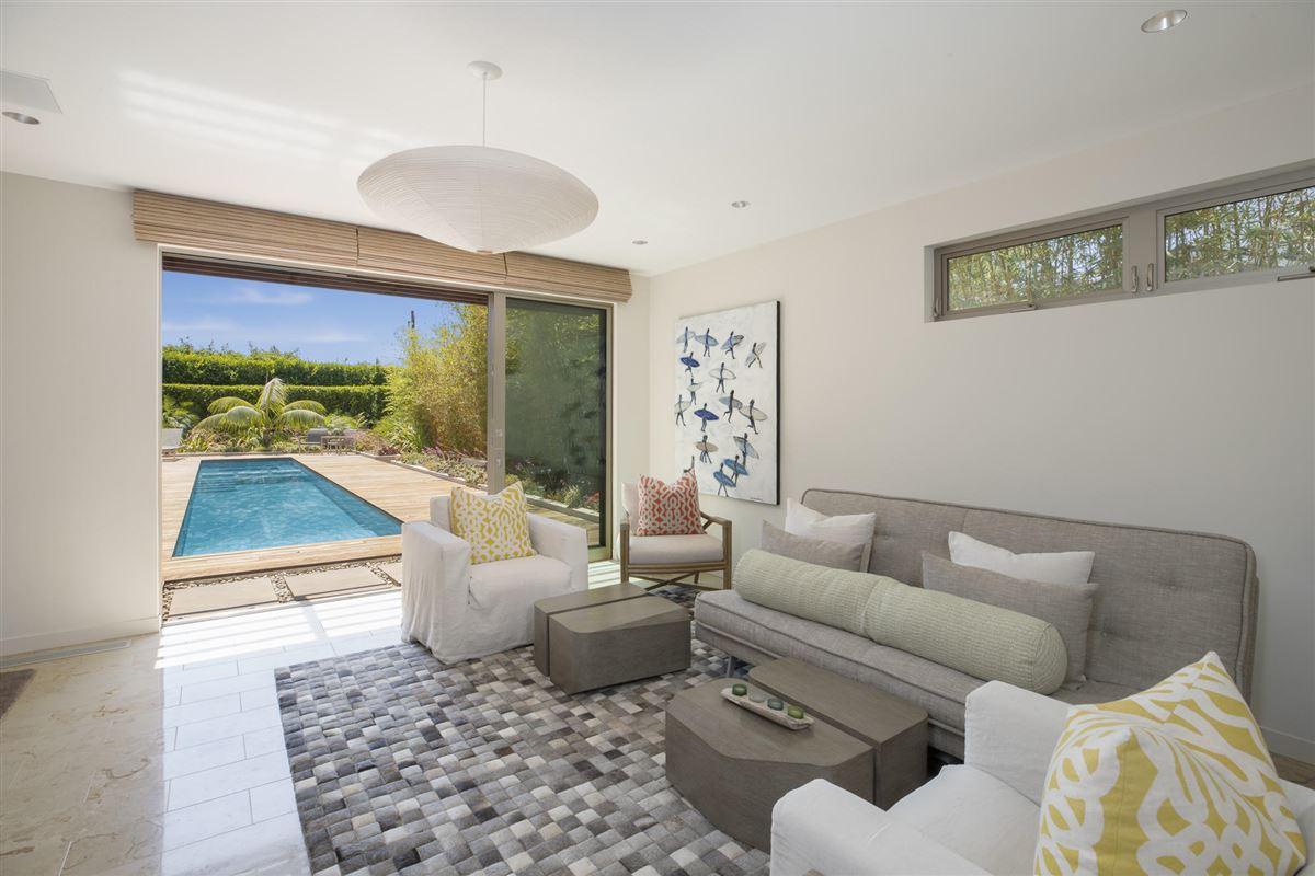most luxurious home in santa barbara luxury homes