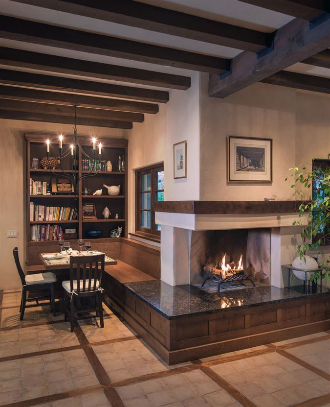 Figueroa Farms luxury real estate