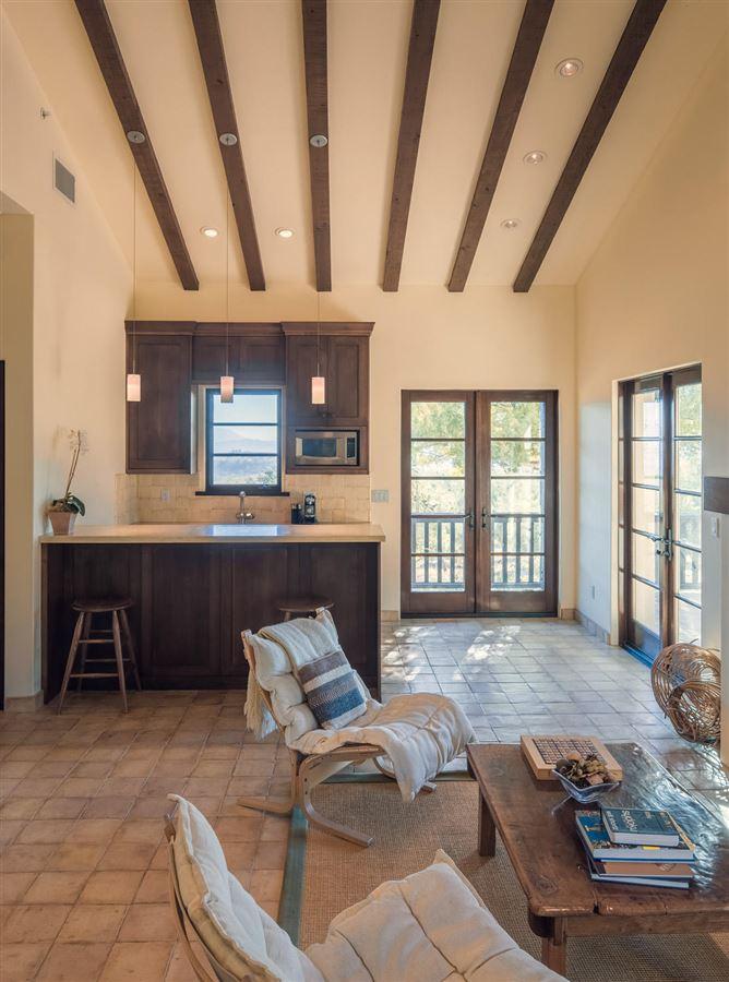 Luxury properties Figueroa Farms