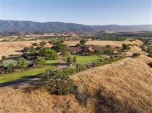Luxury homes in Stunning Santa Ynez Luxury residence
