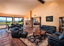 Luxury properties Stunning Santa Ynez Luxury residence