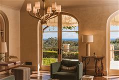 Luxury homes remarkable transformation in Montecito