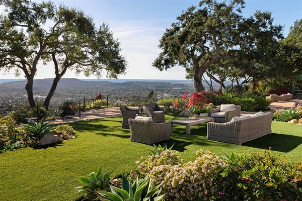 remarkable and rare Riviera jewel luxury properties
