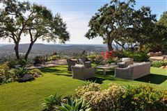 remarkable and rare Riviera jewel luxury homes