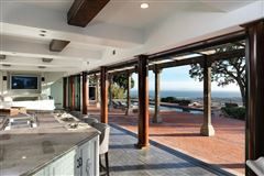 Luxury real estate remarkable and rare Riviera jewel